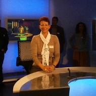 XING ORF Salzburg-Führung